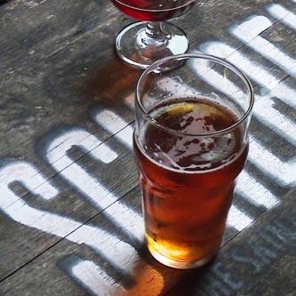 Anni-beer-versary