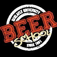 BeerSchool_Web_Tours