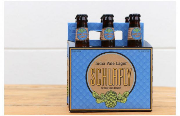 The Best of Both Styles: Schlafly Releases India Pale Lager