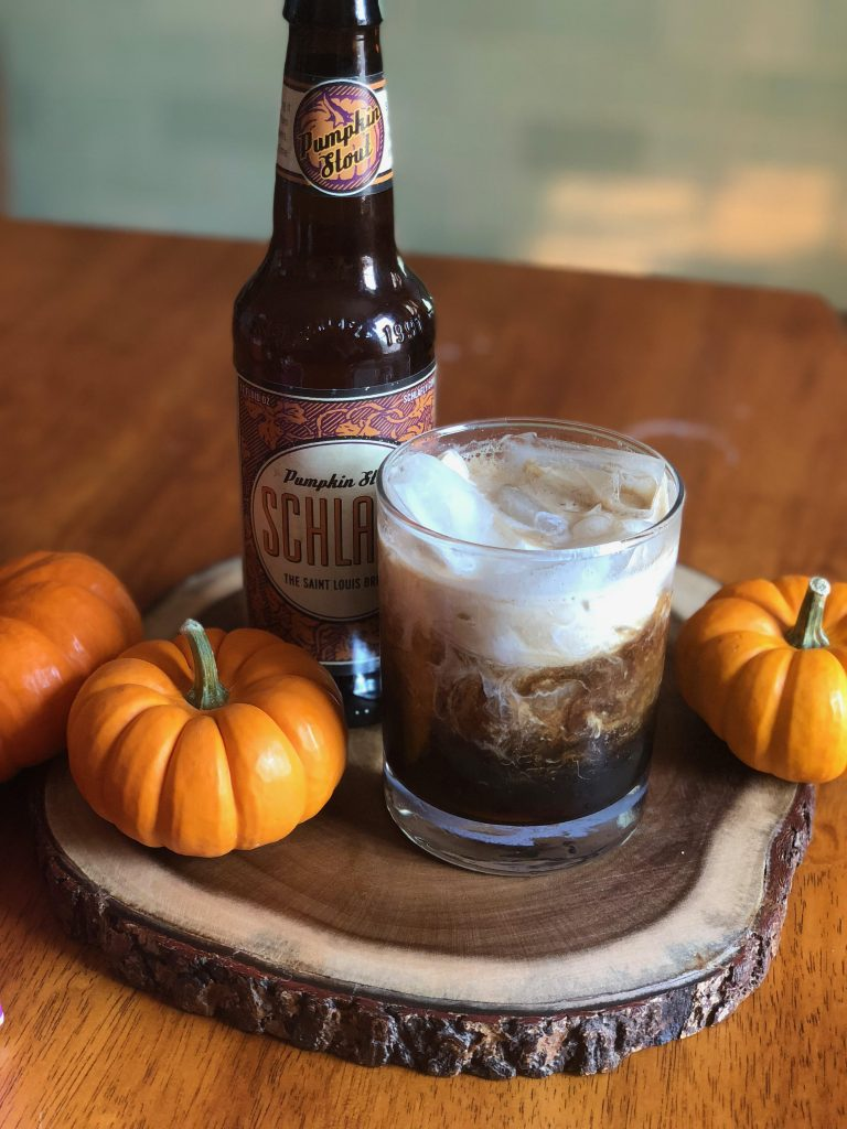Best Midwestern Pumpkin Beers to Try this October